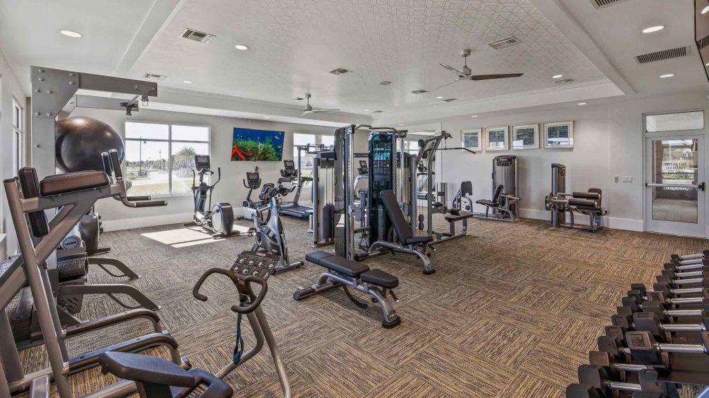 11-FL_West-Florida_Wildwood_Beaumont-Amenity-Fitness-Center